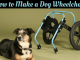 How-to-make-a-dog-wheelchair
