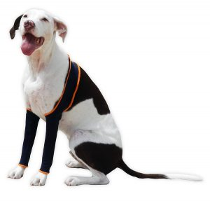 H4Legs Dog Leggings
