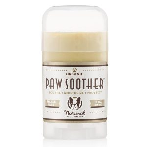 Natural Dog Company Paw